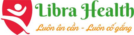 Libra Health – Giao diện khám sức khỏe